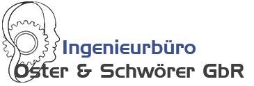 oster-schwoerer Logo